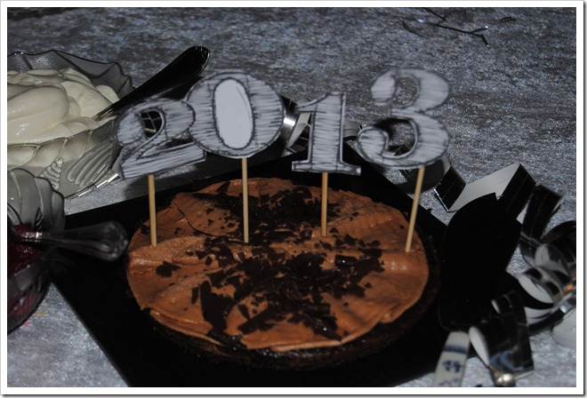 30-31 December 2012 042