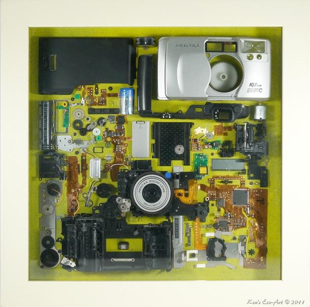 E-P1080410