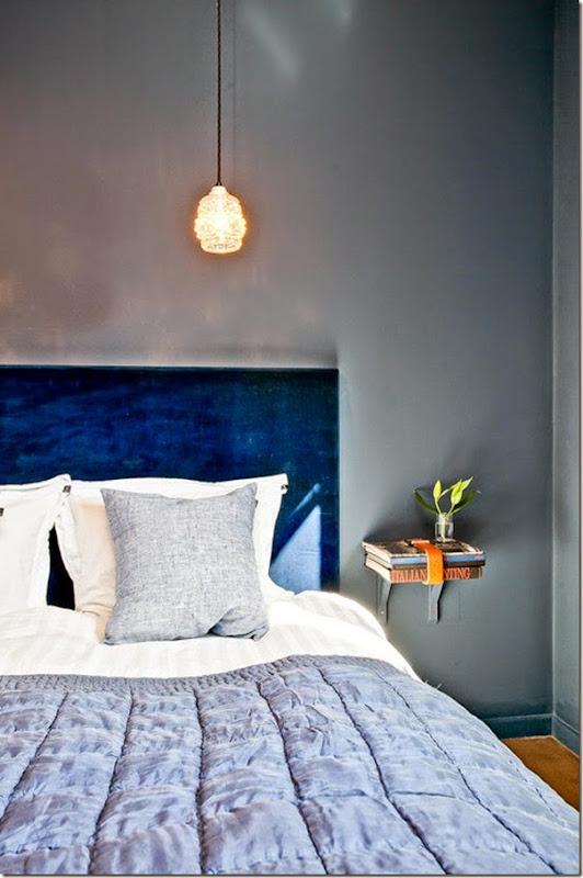 case e interni - stile nordico - vintage (9)
