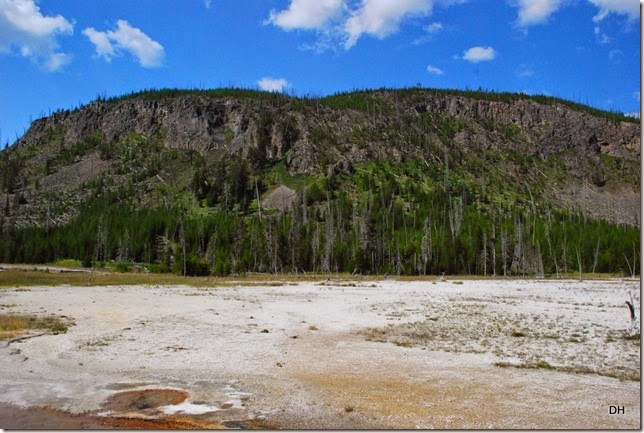 08-11-14 A Yellowstone National Park (291)