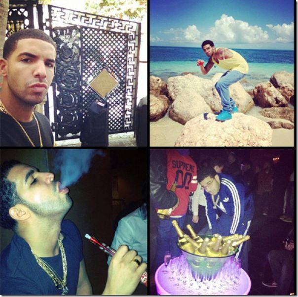 2012-celebrity-instagrams-34
