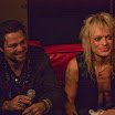 Michael Monroe + Bam Margera - 001.jpg