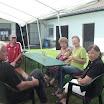 2012-06-24-Poloturnier-Radolfzell-2012-06-23-16-00-38.JPG