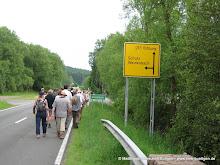 2009-Trier_319.jpg