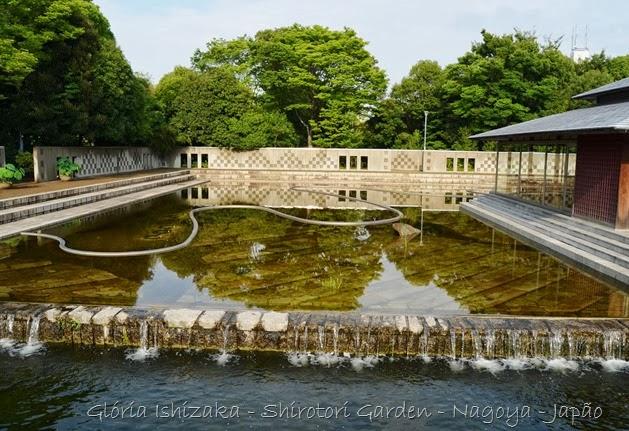 74 - Glória Ishizaka - Shirotori Garden