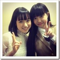 Muto-Ayami_Sakura-Gakuin_Instagram_06