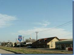 7354 Texas - I-35 North