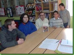 2012-03-12 club de lectura 004