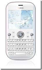 Myphone SQ21, SQ21 cellphone, SQ21 specs and price, myphone swarovski crystal
