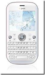 Myphone SQ21, SQ21 cellphone, SQ21 specs and price, myphone swarovski crystal