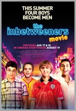 inbetweeners-movie