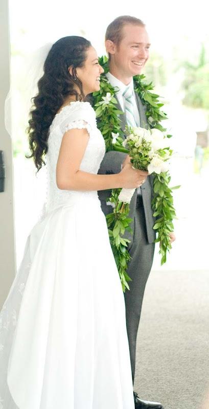 AK wedding030