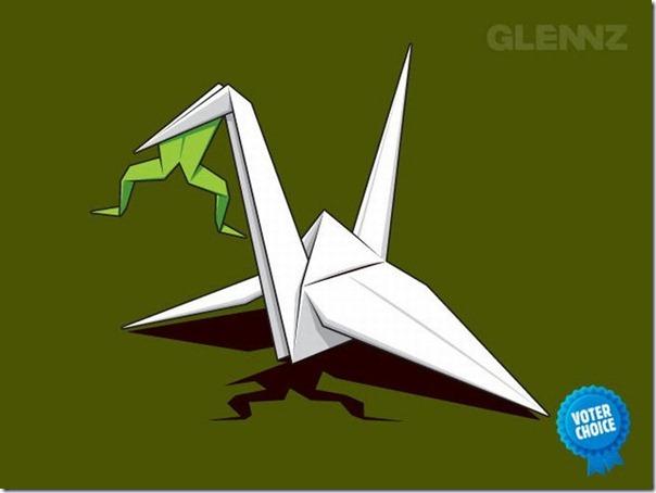 Ilustrações por Glennz (23)