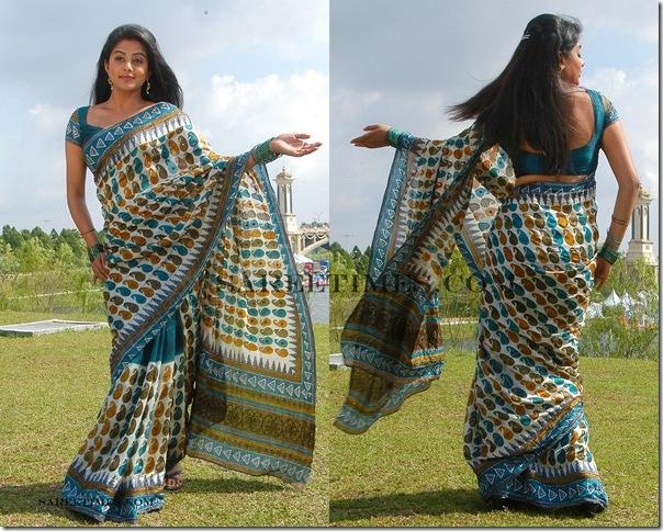 Priyamani_Designer_saree