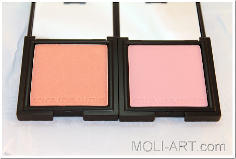 coloretes-zoeva-nuevos-luxe-color-blush