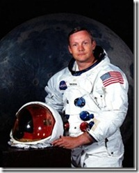 neil Armstrong_thumb[1]