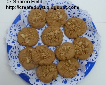 Organic_GlutenFree_cookies122212sfield