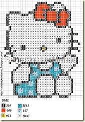 Hello Kitty 08 (1)