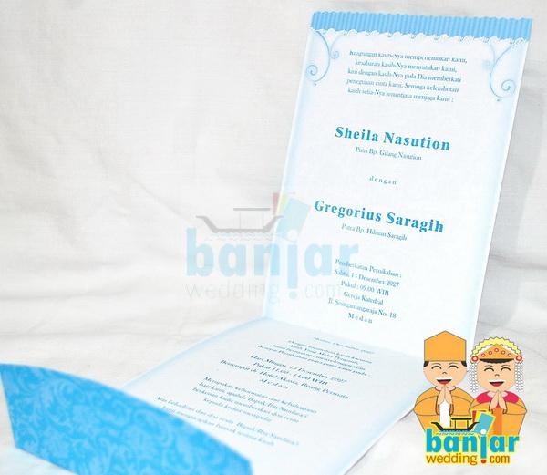 contoh undangan pernikahan banjarwedding_154.JPG