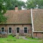 Säksisches Bauernhaus Smeerling, Vlagtwedde, Holland
