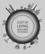 Dünya Hayat Pahalılığı Karşılaştırması