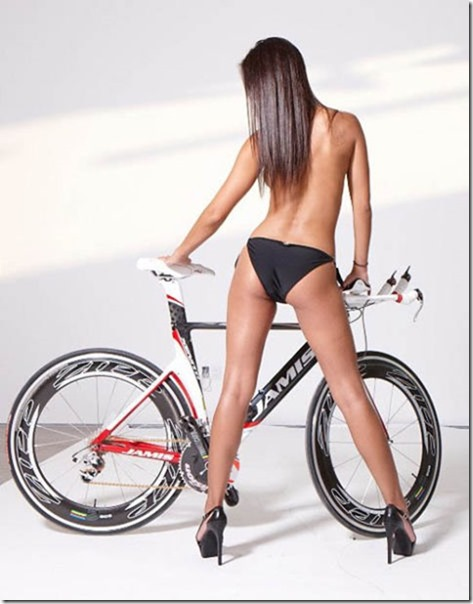 girls-riding-bikes-34