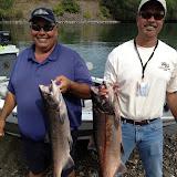 fishing 2012.JPG