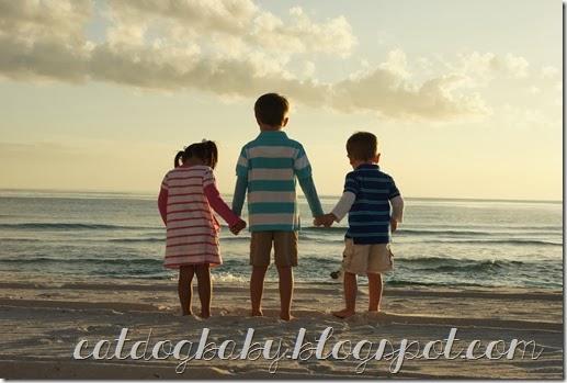 2013-11-09 beach (981)