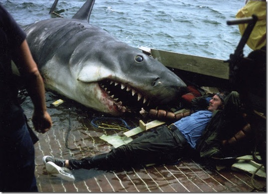 behind-scenes-famous-movies-15