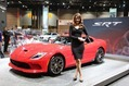 2013-Chicago-Auto-Show-30