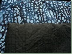 Minoru fabrics