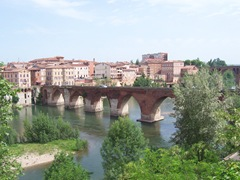 2009.05.21-013 Pont vieux