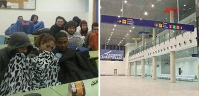 mantas-aeropuerto2