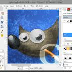 20130422 GIMP.png