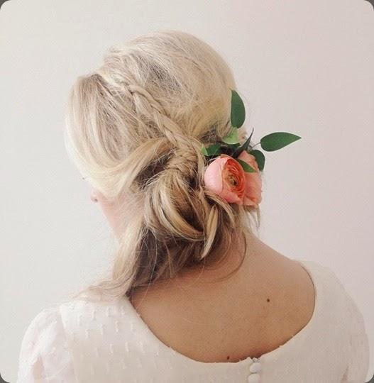 hair tinge floral 1482765_725867117424951_1575402548_n