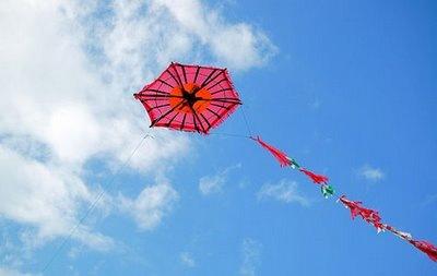 Που θα γιορτάσετε τα κούλουμα στην Κεφαλονιά (27-2-2012)