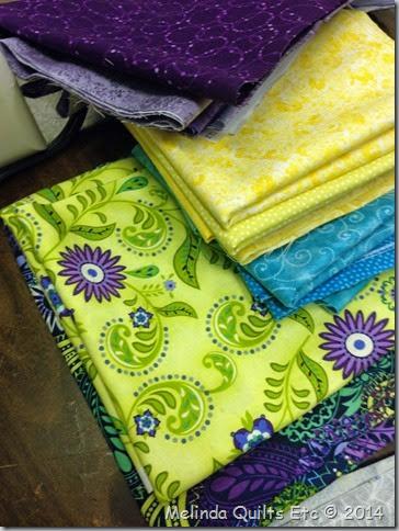 0414 Fabric 1