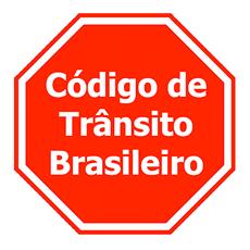 Lei de Transito