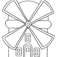 moulin2.jpg