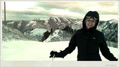 keri ski