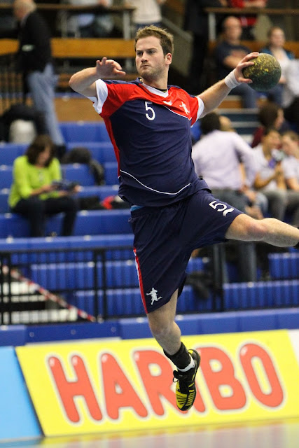 GB Men v Israel, Nov 2 2011 - by Marek Biernacki - Great%2525252520Britain%2525252520vs%2525252520Israel-73.jpg