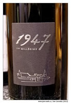 Thulon-1947-–-1er-Millésime-2010