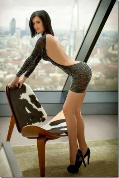 tight-dresses-fancy-016