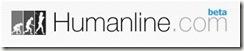 humanline