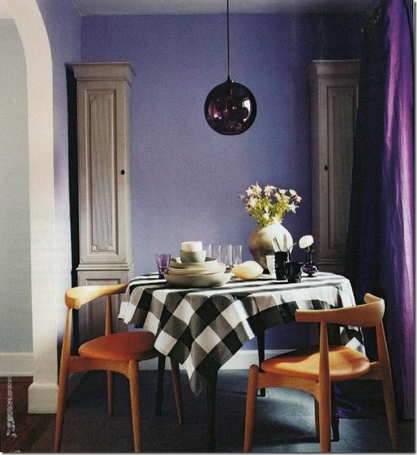 case e interni - colore viola (6)