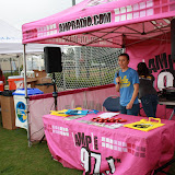 2012 Chase the Turkey 5K - 2012-11-17%252525252021.49.40.jpg