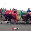 20080525-MSP_Svoboda-235.jpg