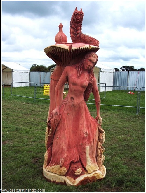 esculturas arte em madeira (14)