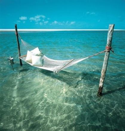 indigo-bay-island-resort-and-spa-149908-500-508_large