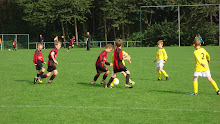 2011 - 24 SEP - WVV E5 - KWIEK E2 048.jpg